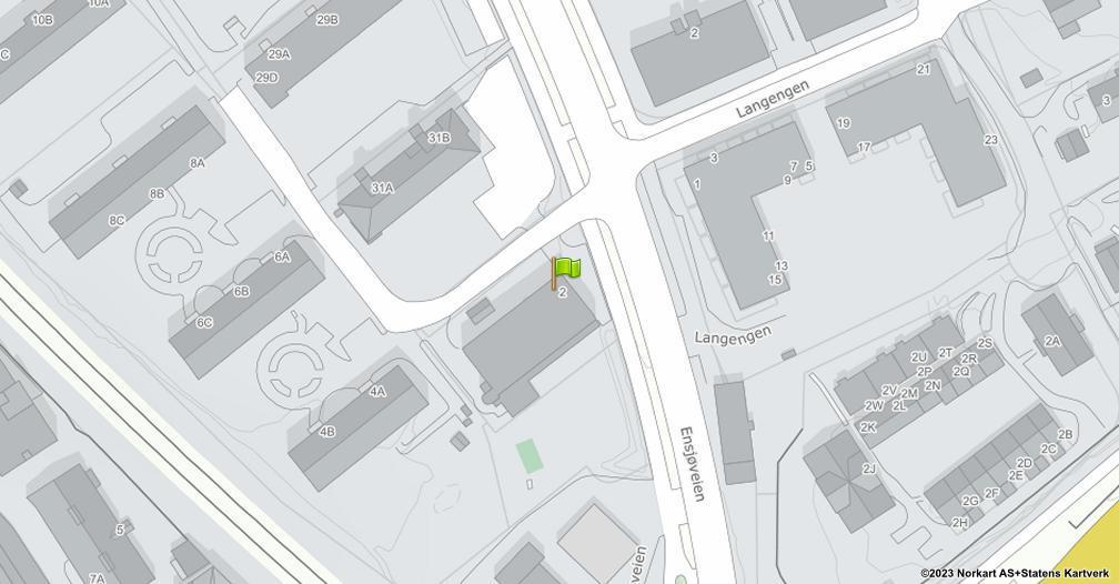 Kart sentrert på geolokasjonen 59.9113992246184 breddegrad, 10.7912554766831 lengdegrad
