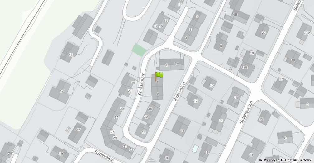 Kart sentrert på geolokasjonen 59.246220572512 breddegrad, 10.9934665727807 lengdegrad